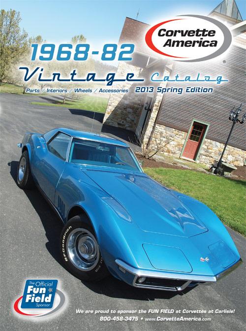 corvette america pdf download. Black Bedroom Furniture Sets. Home Design Ideas